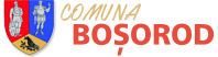 Primaria Bosorod