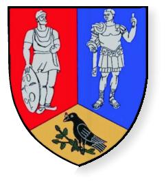 Primaria Comunei Bosorod