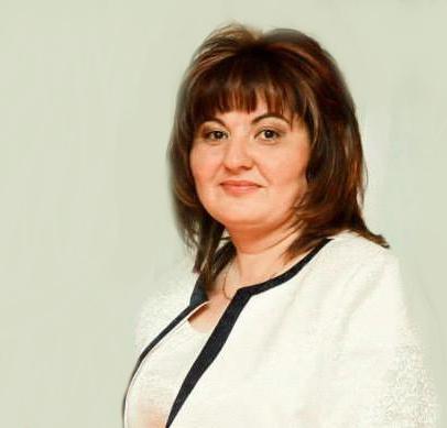 Gruiescu-Monica-Maria